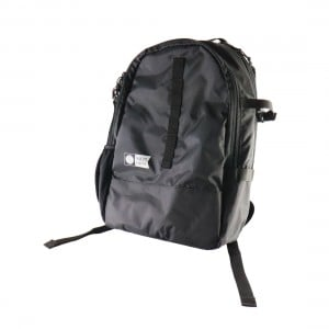 Salty Crew Foot Patrol Backpack