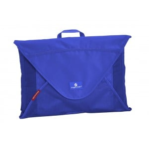Eagle Creek Pack-It Garment Folder