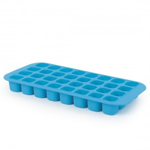Companion PopUp Ice Tray - Assorted Colours