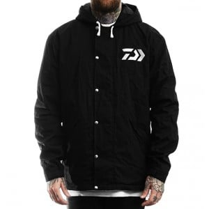 Daiwa/Tide Collab Shadow Jacket
