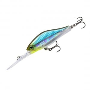 Rapala Shadow Rap Jack Deep Jerkbait