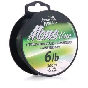 Jarvis Walker Mono - 300m