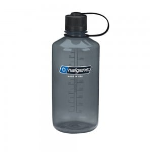 Nalgene Narrow Mouth Tritan Bottle