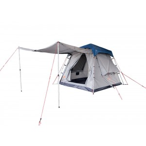 Oztent Oxley 5 Lite Fast Frame Tent