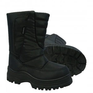 XTM Predator Kids Boot