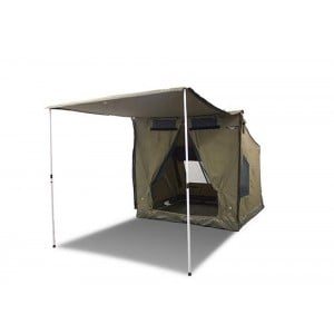 Oztent RV-2 Tent