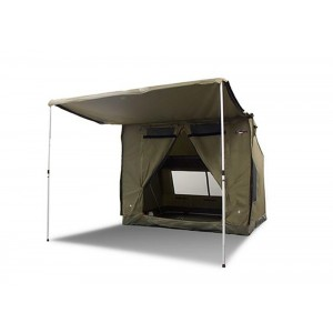 Oztent RV-3 Tent