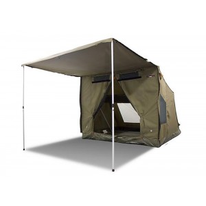 Oztent RV-4 Tent