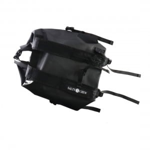 Salty Crew Covert Roll Top Bag