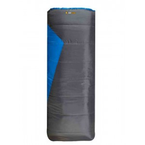Oztrail Blaxland Camper Sleeping Bag (C)