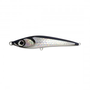 BFP Swimbait Pelagic Porn Star Scale