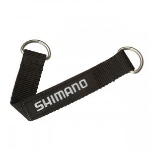 Shimano Spin Reel Rest