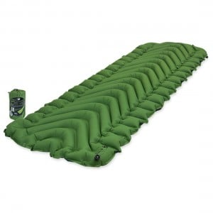 Klymit Static V Regular Sleeping Mat
