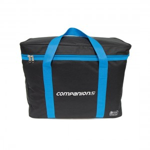Companion Aeroheat/Aquaheat Carry Bag