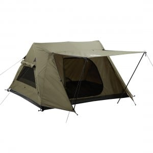Coleman 3P Swagger Instant Tent