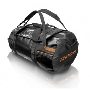 Darche Trail Bag 50 Litre