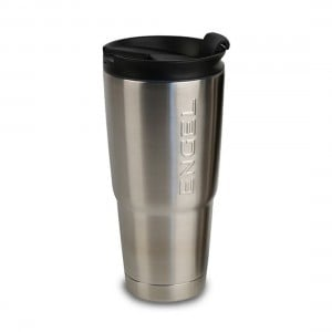 Engel The Tumbler 22oz