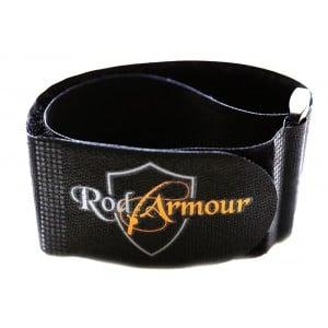 Rod Armour Wrap Strap