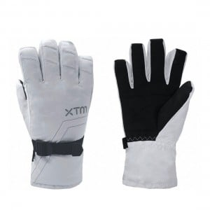 XTM Zima Ladies Glove
