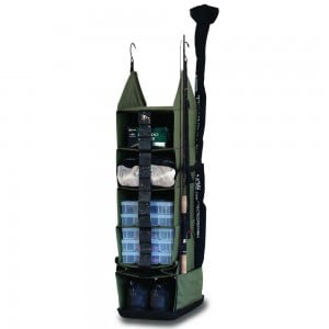 Rapala Limited Edition Tackle Tower