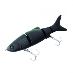 Biovex Joint Bait Lure