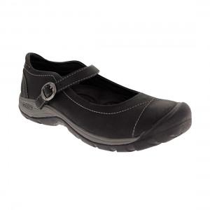 Keen Presidio II Mary Jane Womens Shoe