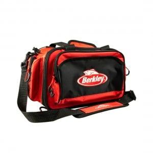 Berkley Large Tackle Bag