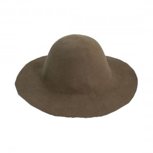 Camp Easy Lil Yobbo Hat