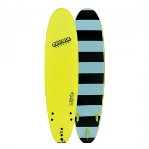 Catch Surf Odysea Log Softboard - 2019