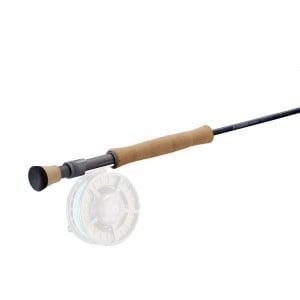 Sage Maverick Fly Rod