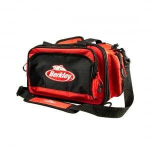 Berkley Medium Tackle Bag