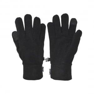 XTM Muse Fleece Mens Gloves