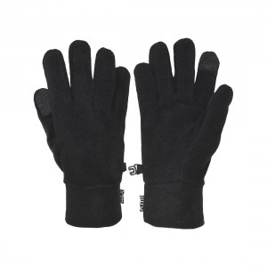XTM Muse Fleece Ladies Gloves
