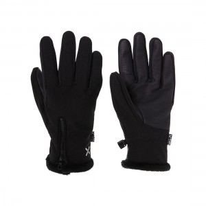 XTM Nina Ladies Softshell Gloves
