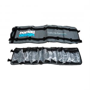 Nomad Design Lure Roll