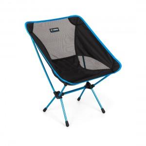 Helinox Chair One