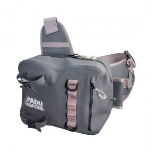 Abu Garcia One Shoulder Bag - Waterproof