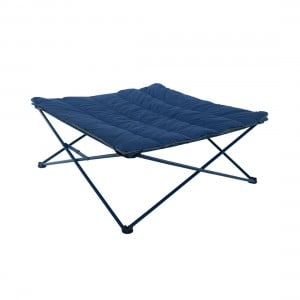 Oztrail Dog Bed Padded Topper