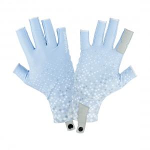 Daiwa UPF Pro Sun Glove