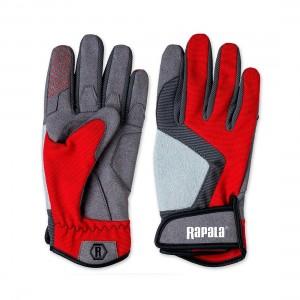 Rapala Performance Gloves
