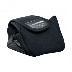 Shimano Electric Reel Cover To Suit 4000 - 9000