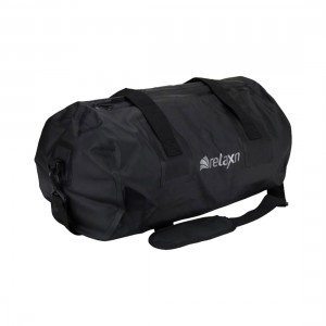 Relaxn 30L Waterproof Gear Bag