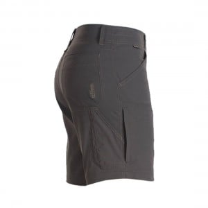 KUHL Mens Renegade Short