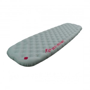 Sea To Summit Ether Light XT Womens Insulated Mat
