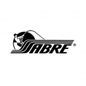 Sabre Rod Blank G5-Nano NHX MJ64L