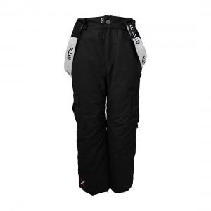 XTM Scoobie Kids Pants