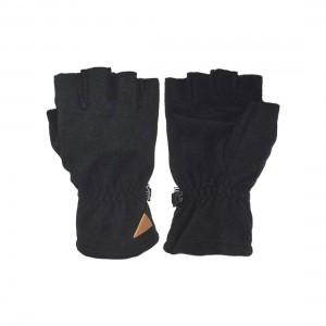 XTM Scope Unisex Fingerless Gloves