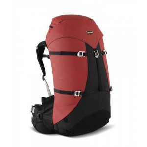 One Planet Shadow Day Pack
