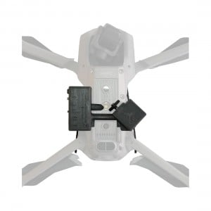 Drone Sky Hook Release And Drop Device For DJI Mavic Air 2