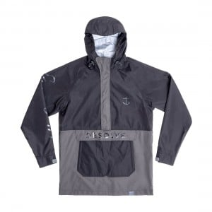 Desolve Sink or Swim Jacket